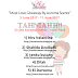 """Menang """"Must Love Giveaway By Auroma Scents"""""""