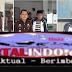 DPO Korupsi Rp 105 Miliar Telah Di Tangkap