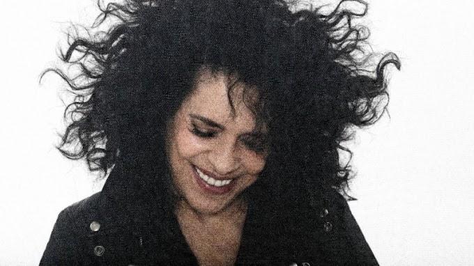 """Gal Costa visita as pistas da disco music em single que antecipa """"A Pele do Futuro"""""""