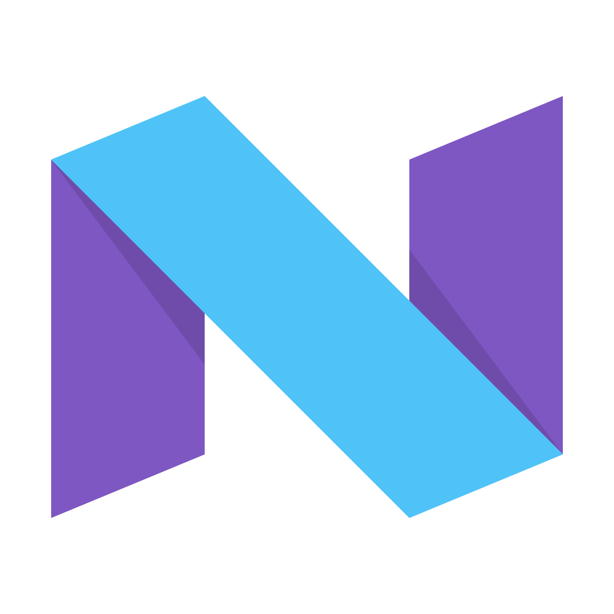 Android Developers Blog Android N Developer Preview 2