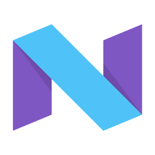 Android N Developer Preview 2, out today!