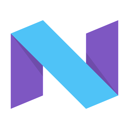 Final Developer Preview before Android 7.0 Nougat begins rolling out