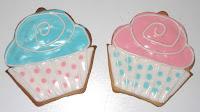 https://enclavedeazucar.blogspot.com.es/2016/11/galletas-con-forma-de-cupcake.html