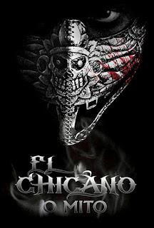 El Chicano: O Mito - BDRip Dual Áudio