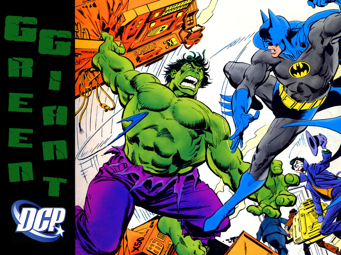 Batman Confidential Issue #37 #37 - English 25