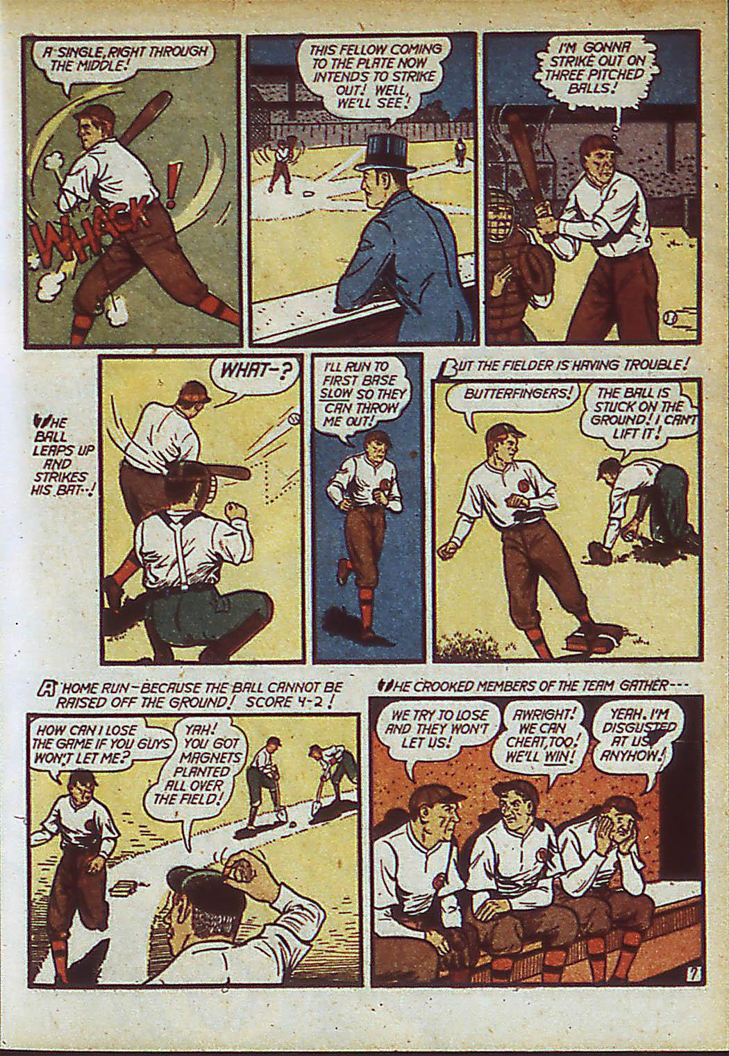 Action Comics (1938) 37 Page 62