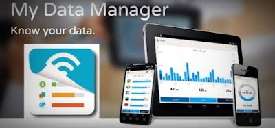 تطبيق-My-Data-Manager-لمراقبة-استهلاك-الإنترنت