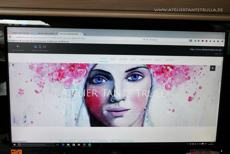 www.ateliertantetrulla.de