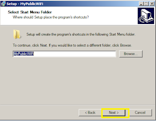 Tải MyPublicWifi, phần mềm phát Wifi cho Laptop Win 7 miễn phí d