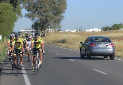 ciclistas-paralelo-ley