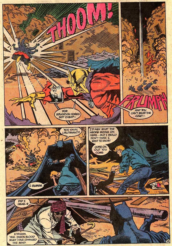 Detective Comics (1937) 603 Page 14