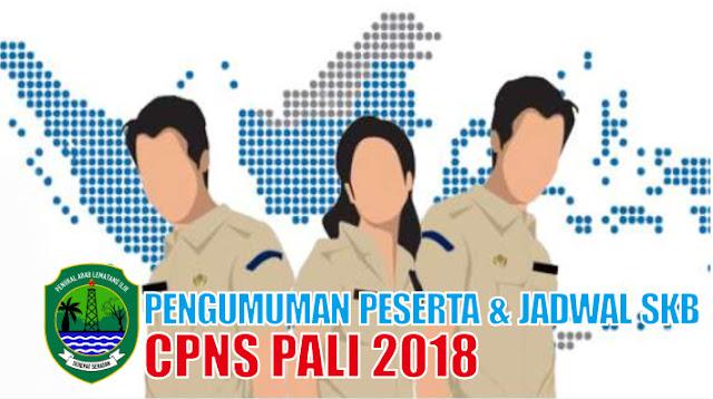 pengumuman-peserta-dan-jadwan-skb-pali-2018