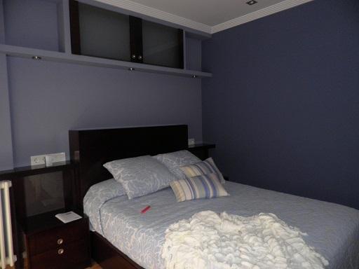 vestidor y baño,dormitorio www.lolatorgadecoracion.es