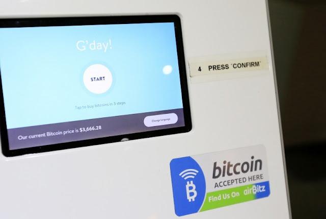 Studi Ini Nyatakan Bitcoin Halal, Buka Investasi Pasar Mata Uang Kripto Dari 1,6 Miliar Muslim Seluruh Dunia