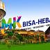 Daftar SMK di Kota Medan Lengkap Dengan Jurusan dan Alamat