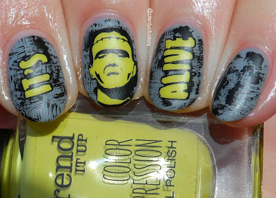 http://plenty-of-colors.blogspot.de/2017/10/glamnailschallengeoct-frankenstein.html