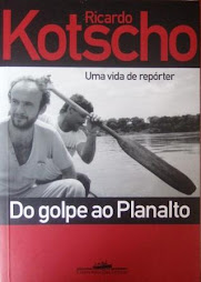 Do golpe ao Planalto