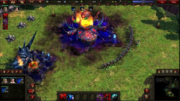 Spellforce-2-Faith-in-Destiny-pc-game-download-free-full-version