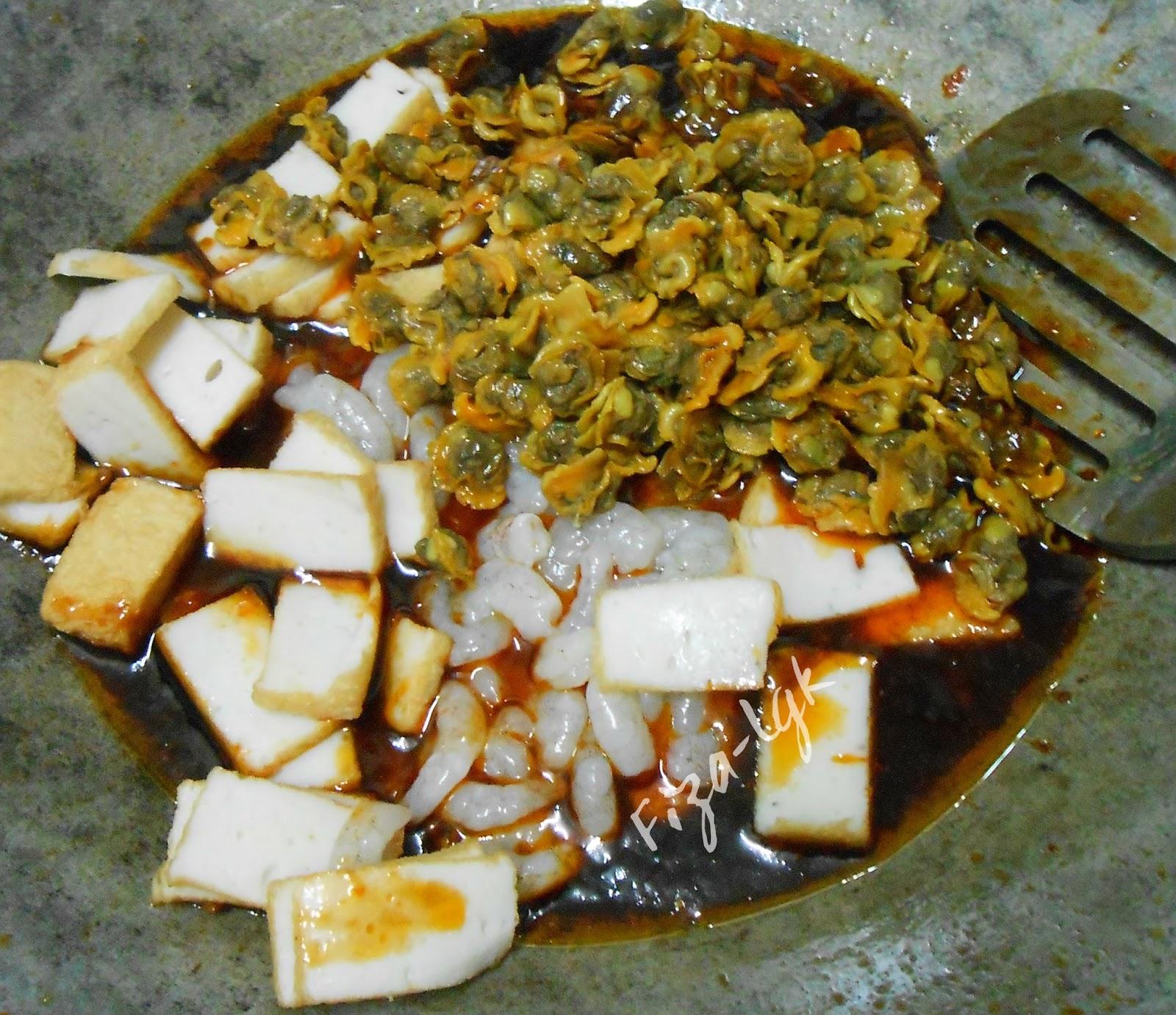 Resep Membuat Tumis Brokoli Campur Wortel dan Bakso Sapi