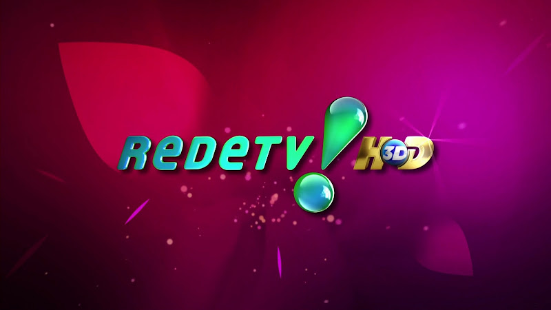 Assistir TV RedeTV Ao Vivo HD