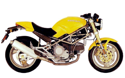 ducati monster 900 1993 1999 repair workshop manual. Black Bedroom Furniture Sets. Home Design Ideas