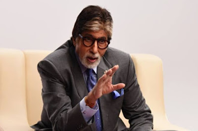 social-media-users-should-be-prepared-to-face-abuse-amitabh