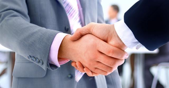 Ζητείται νέος ή νέα για θέση πωλητή με μόνιμη και αποκλειστική απασχόληση