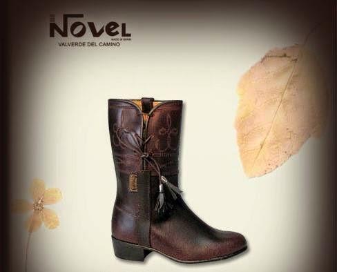 97823a959b5 Calzados Novel (Valverde Del Camino) - Huelva