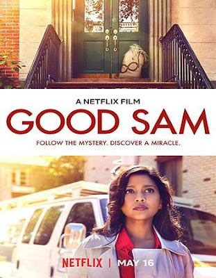 Good Sam 2019 Dual Audio DD 5.1ch 720p WEB HDRip 800Mb x264