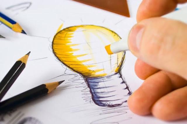 Tips Kreatif Membuat Desain untuk Bisnis Online Anda