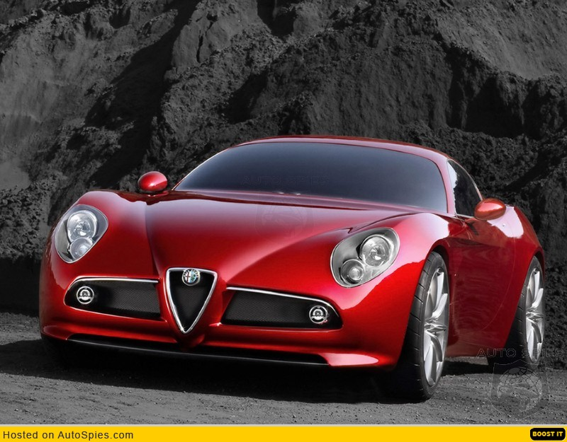 Cars Wallpapers And Pictures Car Images