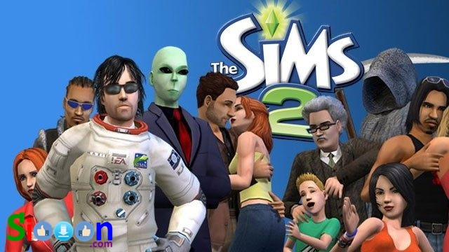 The Sims 2 Ultimate Edition, Game The Sims 2 Ultimate Edition, Spesification Game The Sims 2 Ultimate Edition, Information Game The Sims 2 Ultimate Edition, Game The Sims 2 Ultimate Edition Detail, Information About Game The Sims 2 Ultimate Edition, Free Game The Sims 2 Ultimate Edition, Free Upload Game The Sims 2 Ultimate Edition, Free Download Game The Sims 2 Ultimate Edition Easy Download, Download Game The Sims 2 Ultimate Edition No Hoax, Free Download Game The Sims 2 Ultimate Edition Full Version, Free Download Game The Sims 2 Ultimate Edition for PC Computer or Laptop, The Easy way to Get Free Game The Sims 2 Ultimate Edition Full Version, Easy Way to Have a Game The Sims 2 Ultimate Edition, Game The Sims 2 Ultimate Edition for Computer PC Laptop, Game The Sims 2 Ultimate Edition Lengkap, Plot Game The Sims 2 Ultimate Edition, Deksripsi Game The Sims 2 Ultimate Edition for Computer atau Laptop, Gratis Game The Sims 2 Ultimate Edition for Computer Laptop Easy to Download and Easy on Install, How to Install The Sims 2 Ultimate Edition di Computer atau Laptop, How to Install Game The Sims 2 Ultimate Edition di Computer atau Laptop, Download Game The Sims 2 Ultimate Edition for di Computer atau Laptop Full Speed, Game The Sims 2 Ultimate Edition Work No Crash in Computer or Laptop, Download Game The Sims 2 Ultimate Edition Full Crack, Game The Sims 2 Ultimate Edition Full Crack, Free Download Game The Sims 2 Ultimate Edition Full Crack, Crack Game The Sims 2 Ultimate Edition, Game The Sims 2 Ultimate Edition plus Crack Full, How to Download and How to Install Game The Sims 2 Ultimate Edition Full Version for Computer or Laptop, Specs Game PC The Sims 2 Ultimate Edition, Computer or Laptops for Play Game The Sims 2 Ultimate Edition, Full Specification Game The Sims 2 Ultimate Edition, Specification Information for Playing The Sims 2 Ultimate Edition, Free Download Games The Sims 2 Ultimate Edition Full Version Latest Update, Free Download Game PC The Sims 2 Ultima