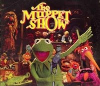 James Bobin is returning to direct the Muppets 2, the sequel to The Muppets.
