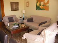 piso en venta zona peri 18 castellon salon