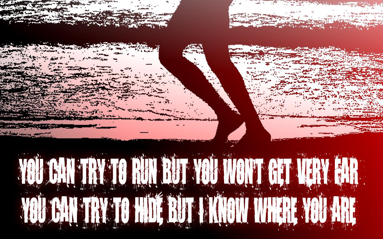 rihanna song quotes - photo #33