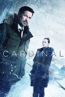 Assistir Série Cardinal – Todas as Temporadas