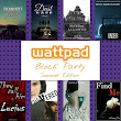 Wattpad Block Party - Summer Edition