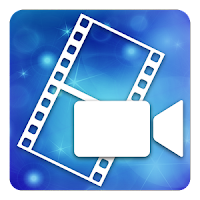 Powerdirector Video Editor Full Version Premium Apk Pro Free Download For Android