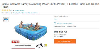 http://www.lazada.com.my/intime-inflatable-family-swimming-pool19614346cm-electricpump-and-repair-patch-13345997.html