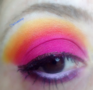 eye_makeup_look_dora_the_explorer