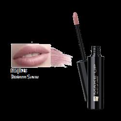 FM Group li23 Velvet Lip Cream
