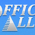 Office Ally Practice Mate- Reviews, Demo & Pricing