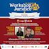 Araripina sediará o I Workshop Jurídico com duas palestras gratuitas sobre os reflexos do novo CPC no Processo do Trabalho e as táticas para o sucesso
