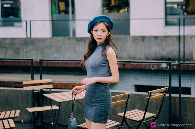 4 Lee Chae Eun - very cute asian girl-girlcute4u.blogspot.com