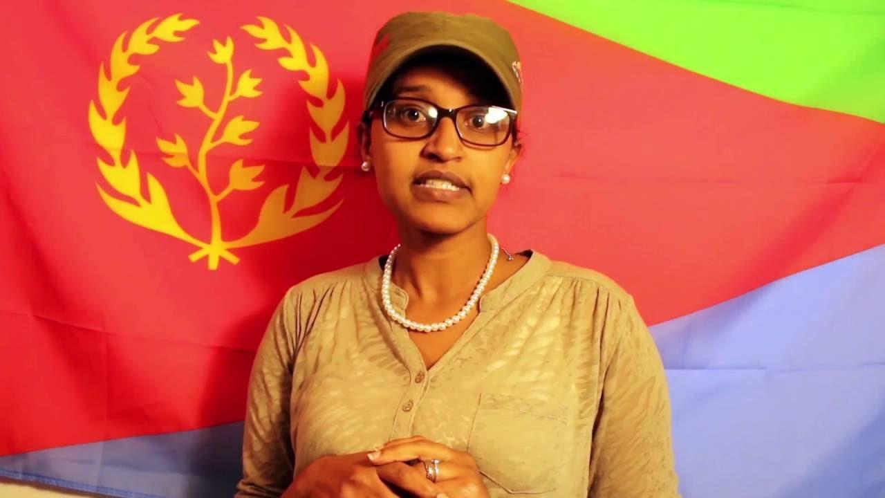 https://2.bp.blogspot.com/-JgX_yEeRIeQ/V2GdSdLV66I/AAAAAAAASrs/ZHjAZ0uKaNQiVBvle-7UsZ3zOniBQMX-gCLcB/s1600/demonstration-eritrean.jpg
