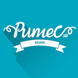 PumeC skin