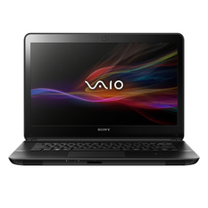 Harga Laptop Sony Vaio sv f14216sg Laptop Murah Dan Awet Dari Sony