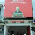 Alamat Agen J&T Express Di Cianjur