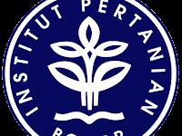 Cara Pendaftaran Online IPB 2018/2019