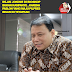 Iklan Jokowi Di Bioskop Bukan Kampanye, Karena Paslon Yang Maju Pilpres Belum Di Tetapkan